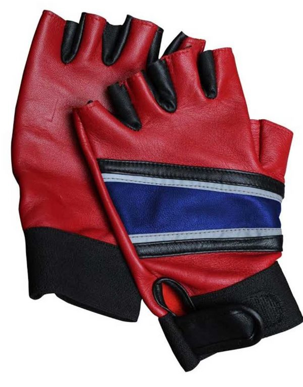 blue-and-red-harley-quinn-gloves