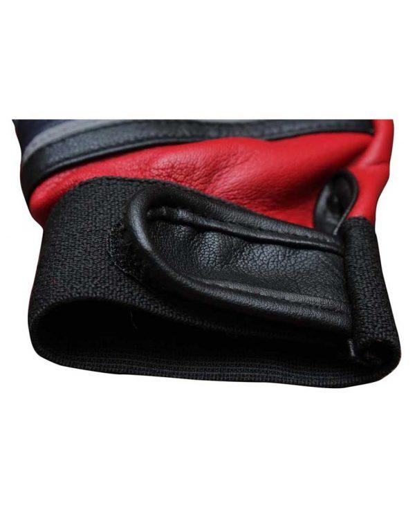 harley quinn margot robbie gloves