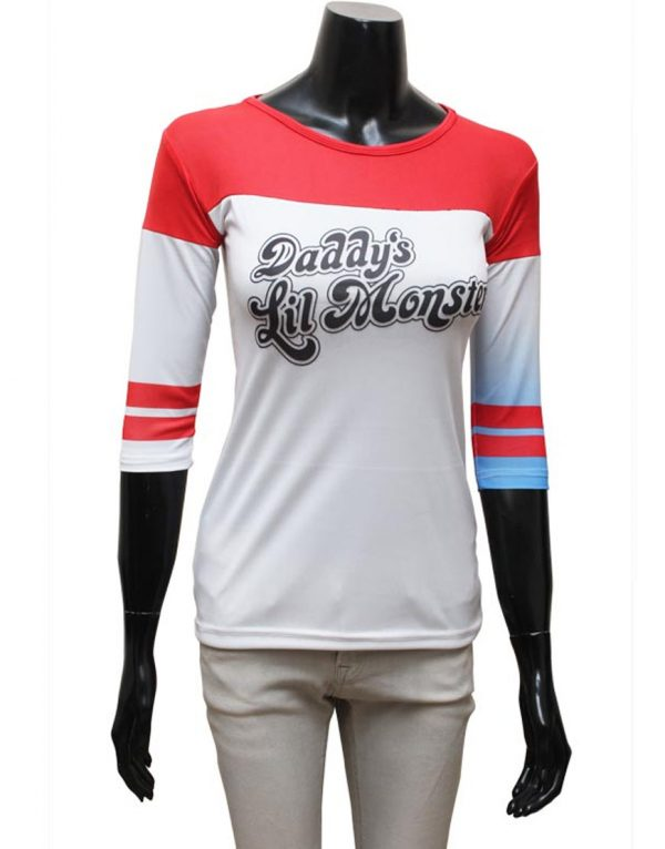 harley-quinn-suicide-squad-t-shirt