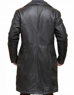 suicide squad jai courtney coat