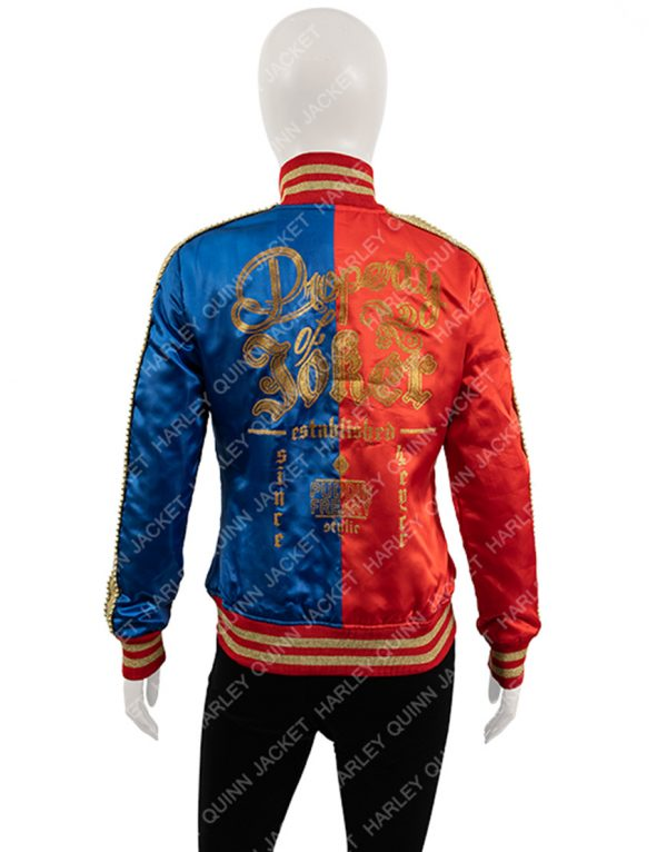 harley-quinn-suicide-squad-red-and-blue-jacket