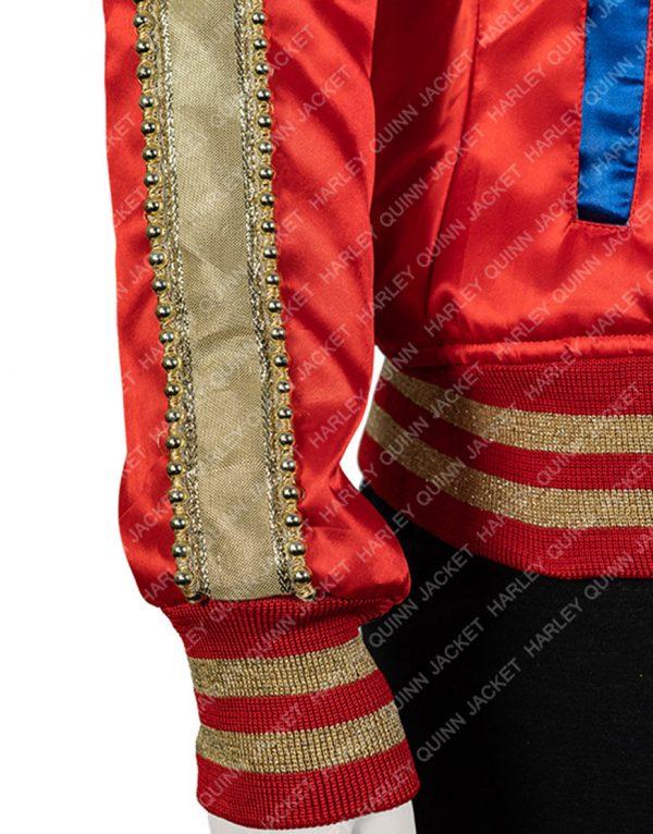 harley-quinn-suicide-squad-red-satin-jacket