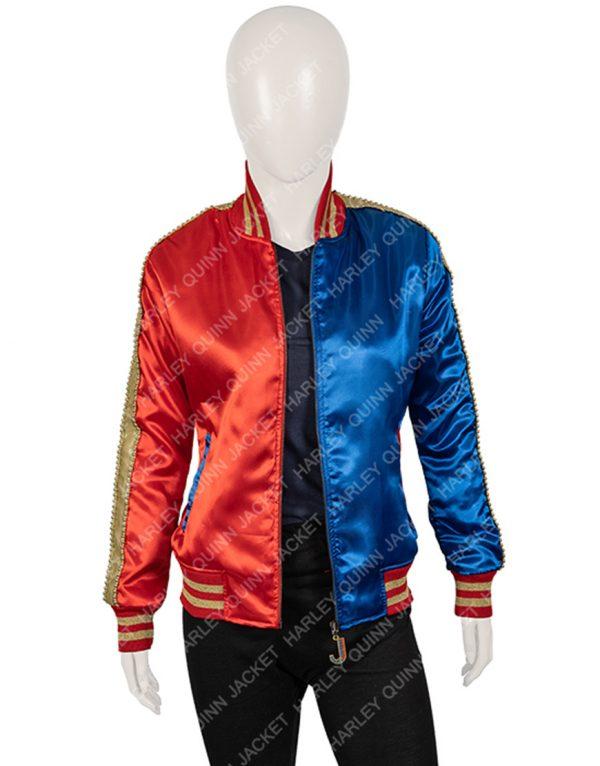 harley-quinn-suicide-squad-satin-bomber-jacket