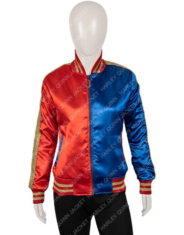 harley-quinn-suicide-squad-zipper-jacket