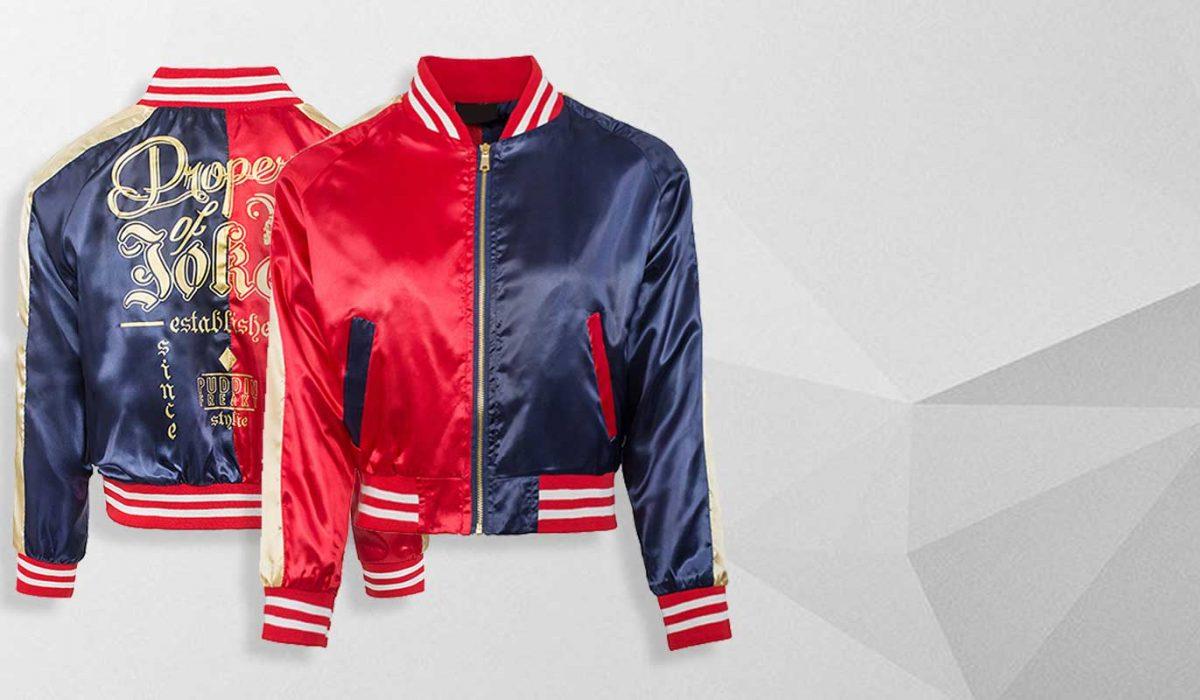 jacket-banner3