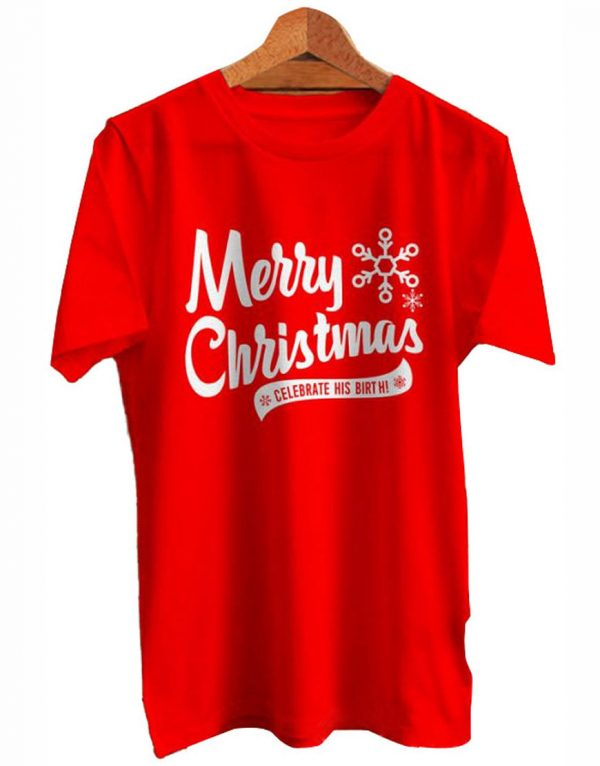 christmas-t-shirt-sale