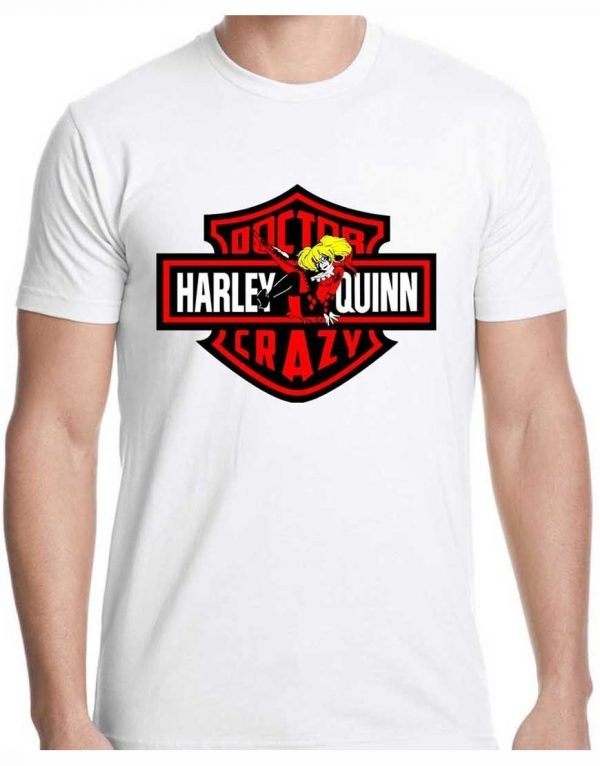 harley-quinn-crazy-logo-t-shirt