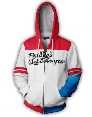 harley-quinn-daddys-lil-hoodie