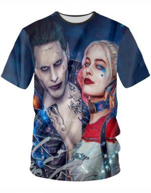 harley-quinn-joker-t-shirt