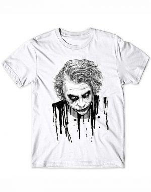 joker-face-t-shirt