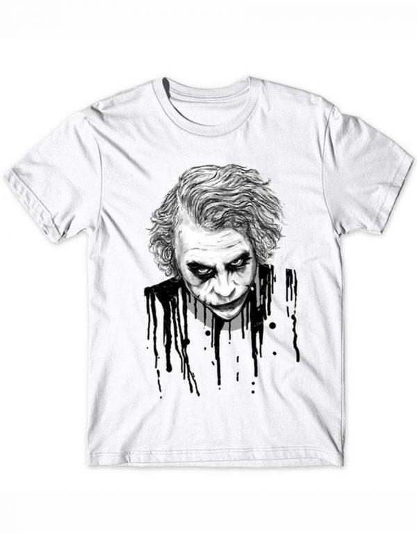 joker-face-t-shirt