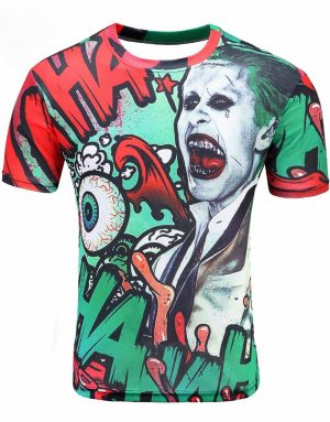 joker-green-and-red-t-shirt