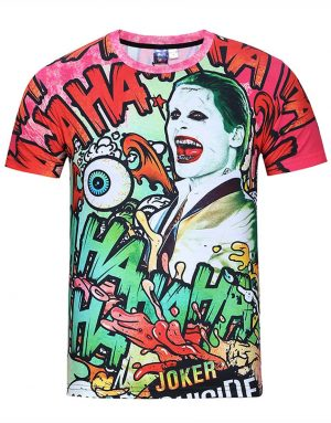 joker-multi-color-t-shirt