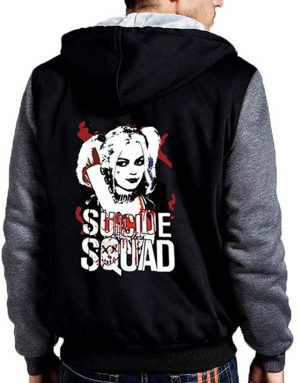suicide-squad-black-cotton-back-hoodie