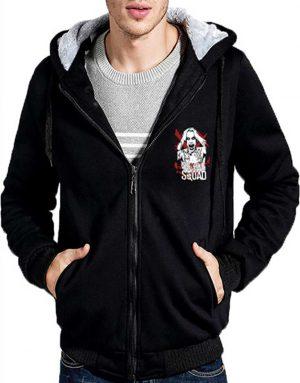 suicide-squad-black-cotton-hoodie