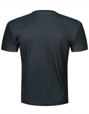 suicide-squad-harley-quinn-back-side-t-shirt