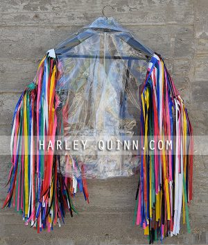Birds-Of-Prey-Harley-Quinn-Wings-Jacket