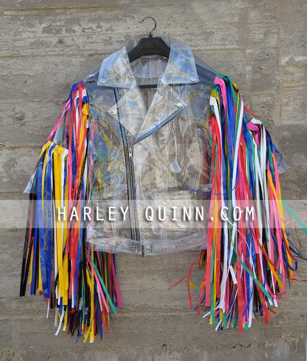 Harley-Quinn-Wings-Jacket