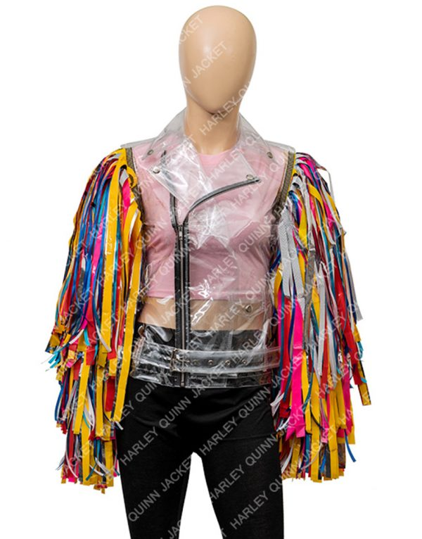 birds-of-prey-pvc-wings-jacket