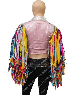 birds-of-prey-transparent-wings-jacket