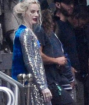 Birds-Of-Prey-Harley-Quinn-Sequin-Coat