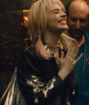 Harley-Quinn-Fringe-Jacket