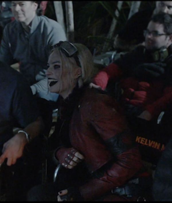 harley-quinn-suicide-squad-kill-the-justice-league-cropped-leather-jacket