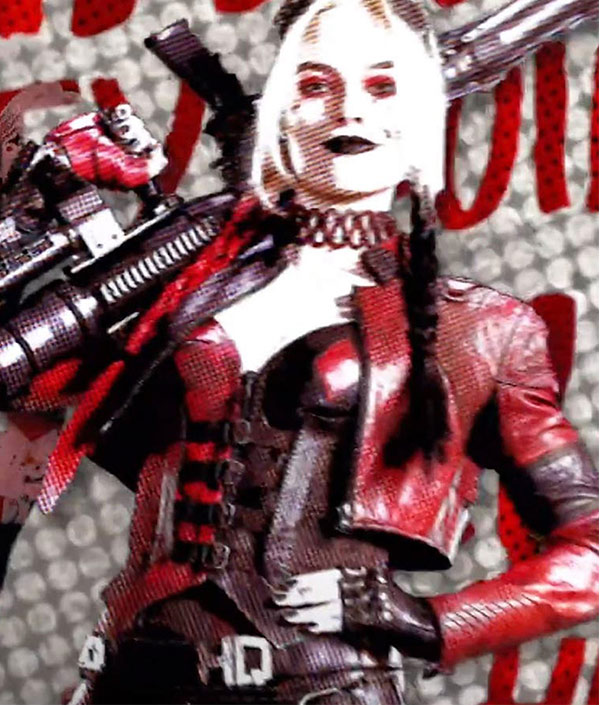 harley-quinn-suicide-squad-kill-the-justice-league-maroon-cropped-jacket