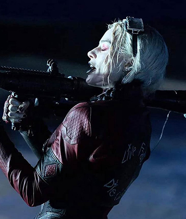 harley-quinn-suicide-squad-kill-the-justice-league-maroon-cropped-leather-jacket