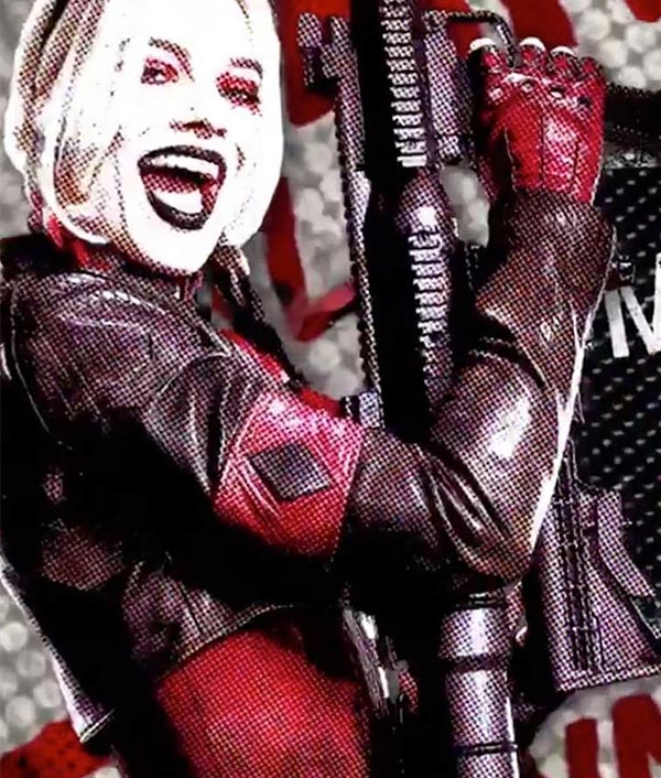 harley-quinn-suicide-squad-kill-the-justice-league-maroon-jacket