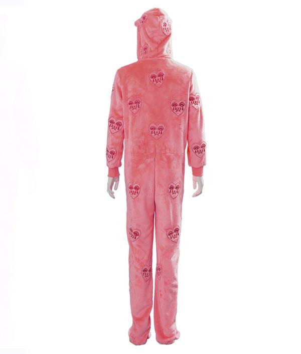 birds-of-prey-harley-quinn-pink-jumpsuit