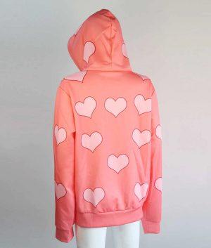 harley-quinn-heart-hoodie