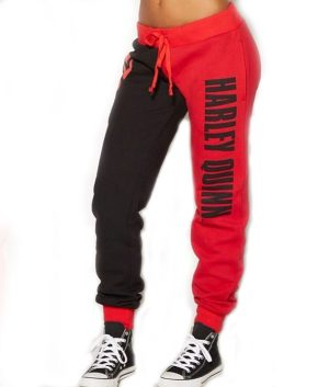 harley-quinn-red-and-black-tracksuit